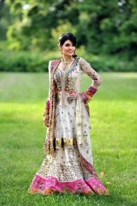 Paistani Bridal Dresses-Stylesgap (18)