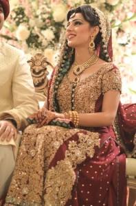 Paistani Bridal Dresses-Stylesgap (20)