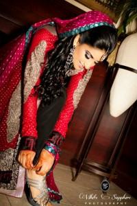 Paistani Bridal Dresses-Stylesgap (21)