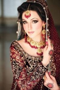 Paistani Bridal Dresses-Stylesgap (22)