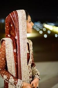 Paistani Bridal Dresses-Stylesgap (24)