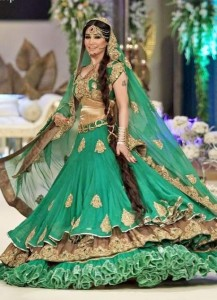 Paistani Bridal Dresses-Stylesgap (25)