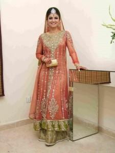 Paistani Bridal Dresses-Stylesgap (29)