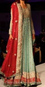 Paistani Bridal Dresses-Stylesgap (5)