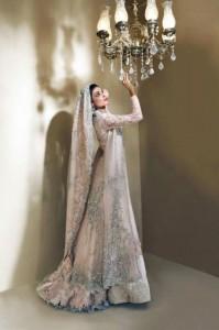 Paistani Bridal Dresses-Stylesgap (8)