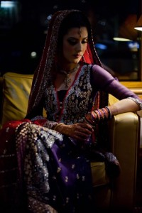 Paistani Bridal Dresses-Stylesgap (9)