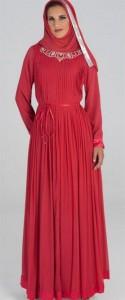 Stylish Abaya & Hijaabs-StylesGap (10)