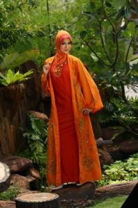 Stylish Abaya & Hijaabs-StylesGap (11)