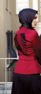 Stylish Abaya & Hijaabs-StylesGap (12)