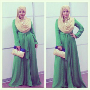 Stylish Abaya & Hijaabs-StylesGap (13)