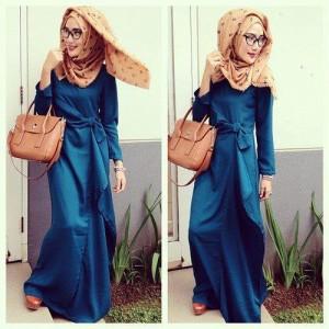 Stylish Abaya & Hijaabs-StylesGap (14)