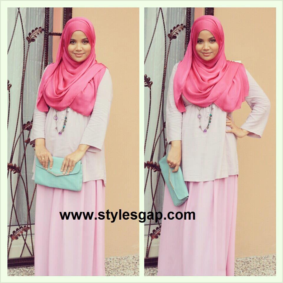 Stylish Abaya & Hijaabs-StylesGap (15)