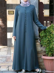 Stylish Abaya & Hijaabs-StylesGap (16)