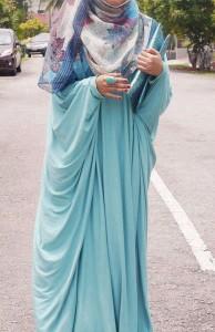 Stylish Abaya & Hijaabs-StylesGap (2)