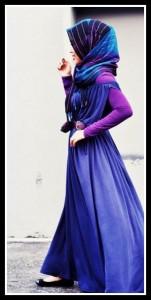 Stylish Abaya & Hijaabs-StylesGap (3)