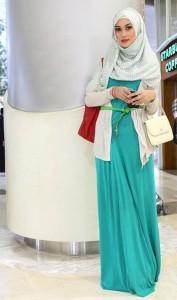 Stylish Abaya & Hijaabs-StylesGap (4)