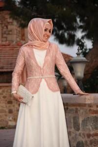 Stylish Abaya & Hijaabs-StylesGap (5)