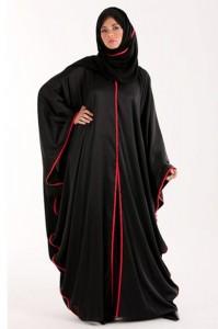 Stylish Abaya & Hijaabs-StylesGap (7)