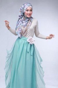Stylish Abaya & Hijaabs-StylesGap (9)