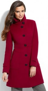 Top Winter Coats For Ladies-Stylesgap (1)