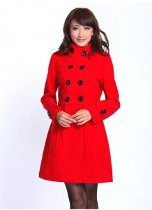 Top Winter Coats For Ladies-Stylesgap (10)