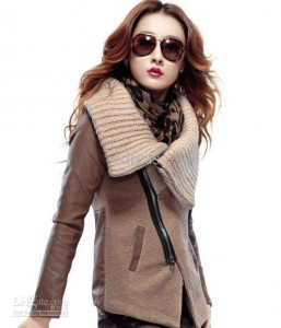 Top Winter Coats For Ladies-Stylesgap (11)