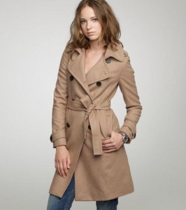 Top Winter Coats For Ladies-Stylesgap (12)