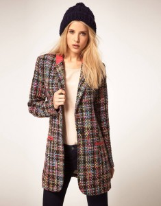 Top Winter Coats For Ladies-Stylesgap (5)