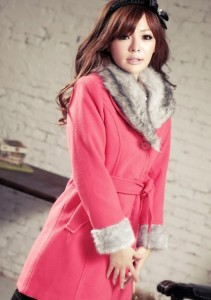 Top Winter Coats For Ladies-Stylesgap (8)