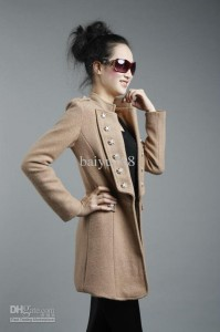 Top Winter Coats For Ladies-Stylesgap (9)