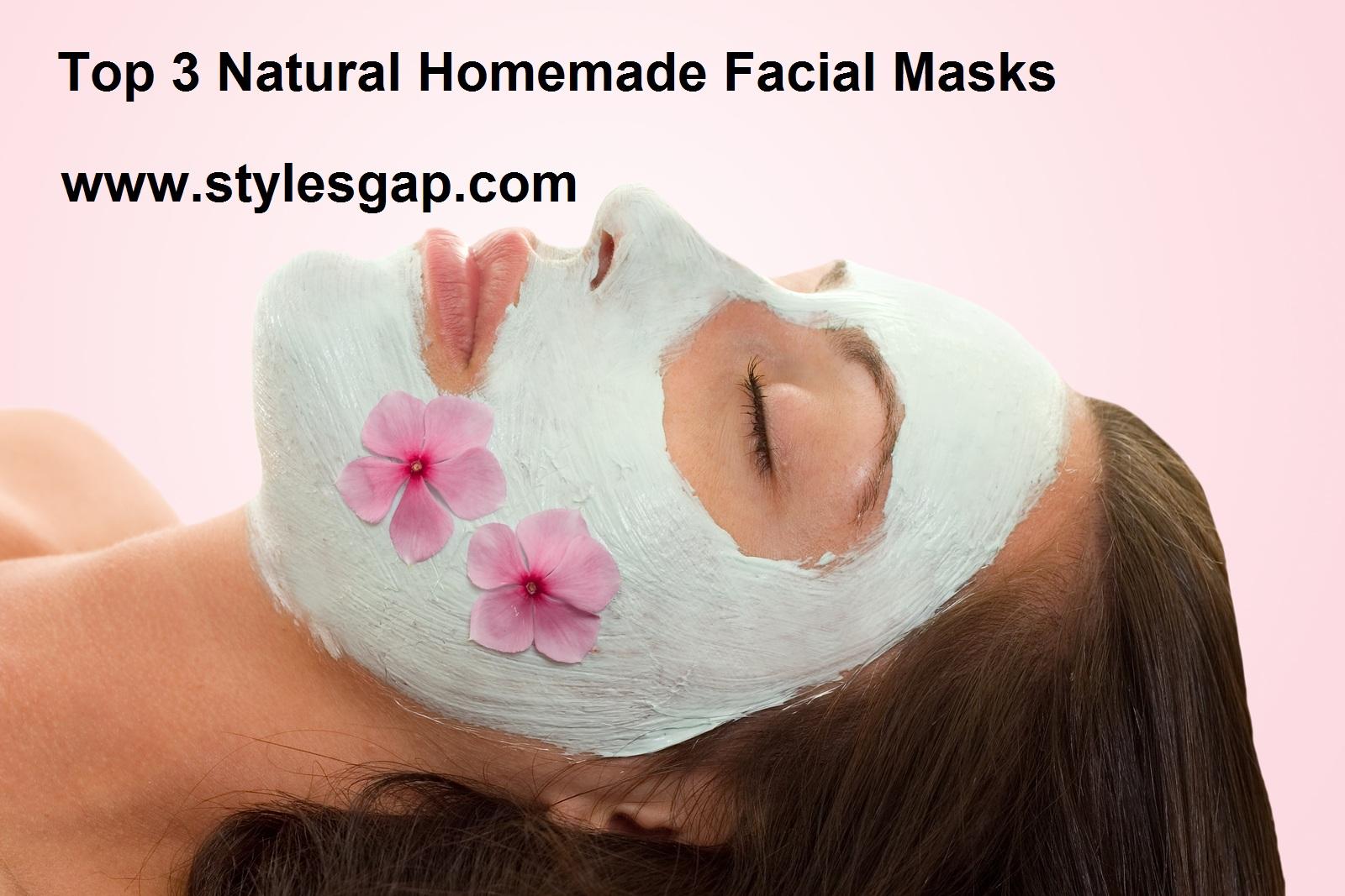 natural-mask