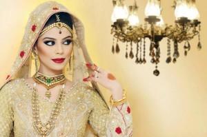 Best Bridal Makeup-Stylesgap (11)