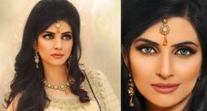 Best Bridal Makeup-Stylesgap (13)