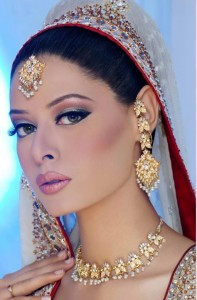 Best Bridal Makeup-Stylesgap (15)