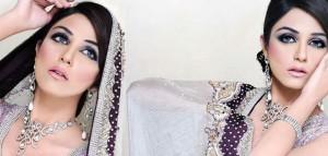 Best Bridal Makeup-Stylesgap (16)
