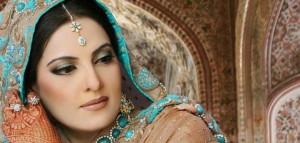 Best Bridal Makeup-Stylesgap (18)