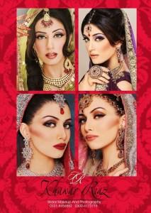 Best Bridal Makeup-Stylesgap (19)
