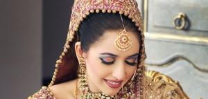 Best Bridal Makeup-Stylesgap (20)