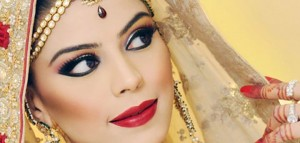 Best Bridal Makeup-Stylesgap (22)