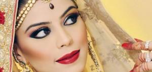 Best Bridal Makeup-Stylesgap (22)