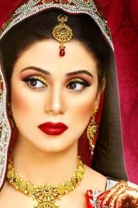 Best Bridal Makeup-Stylesgap (25)