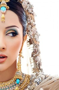 Best Bridal Makeup-Stylesgap (5)