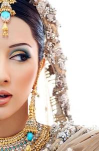 Best Bridal Makeup-Stylesgap (5)