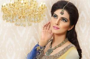 Best Bridal Makeup-Stylesgap (7)