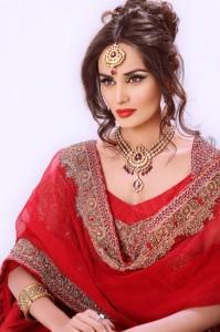 Best Bridal Makeup-Stylesgap (8)