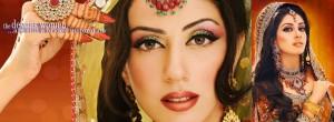 Best Bridal Makeup-Stylesgap (9)