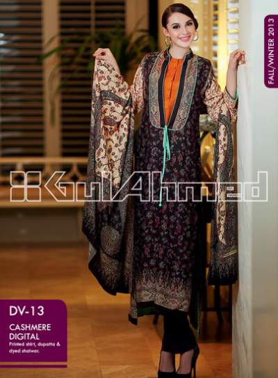 Gul Ahmed Winter Collction-Stylesgap.com (11)