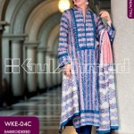 Gul Ahmed Winter Collction-Stylesgap.com (12)