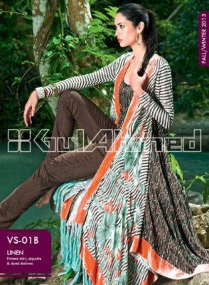 Gul Ahmed Winter Collction-Stylesgap.com (16)