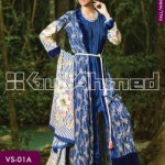 Gul Ahmed Winter Collction-Stylesgap.com (17)